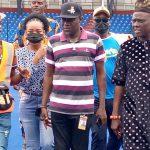 Re-modelled Adamasingba Stadium To Top Revenue, Job Generation Sources – Oyo Govt.